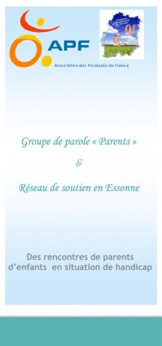 Plaquette Gr Parents 2015-2016-1.jpg