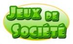 jeux-societe.jpg