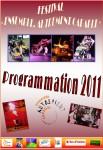 EAC2011.jpg