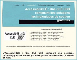 AccessibiliCLE.jpg