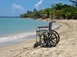 handicap_accessibilite_temoignage_inside.jpg