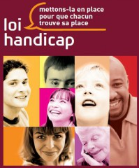 Loi-Handicap-guide.jpg