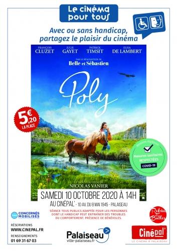 2020-10 Le cinéma pour tous flyer A6 -1_001.jpg