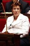 roselyne-bachelot-banc-ministre1202367502.jpg