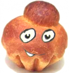 Brioches.png