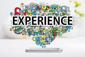 ob_ebcc2d_experience-iobsp.jpg