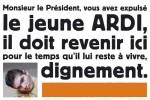 Ardi-Carte-Recto.jpg