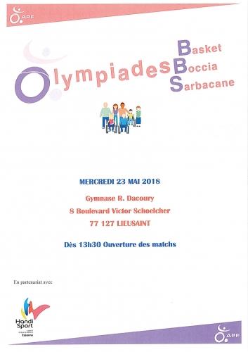 OLYMPIADES BBS.jpg