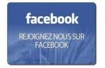 Image Facebook 3.jpg