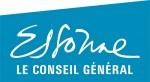 Logo_EssonneQuadri500x274.jpg