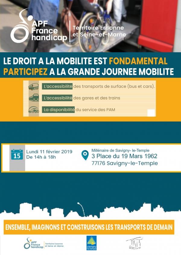 programme coupon réponse Journée mobilité-1.jpg