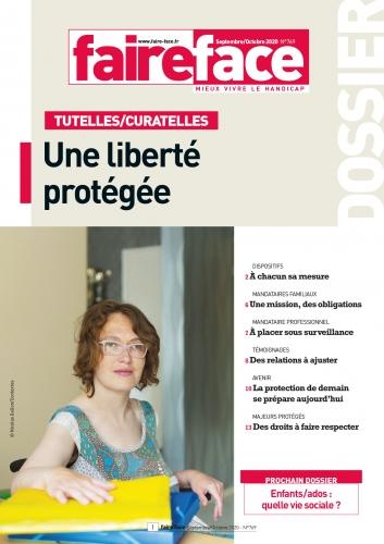 Couverture-Dossier-Tutelles-Curatelles-Une-libertee-protegee-Magazine-Faire-Face-769.jpg