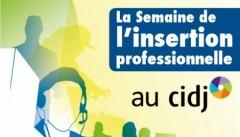 CIDJ-vivez-la-Semaine-de-l'insertion-professionnelle-du-24-au-27-septembre-2013-e1374832184326.jpg