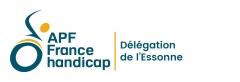 Delegation Essonne_bloc(1).jpg