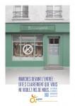 Camp-instit_boulangerie (Copier).jpg