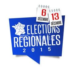 elections-regionales-2015.jpg
