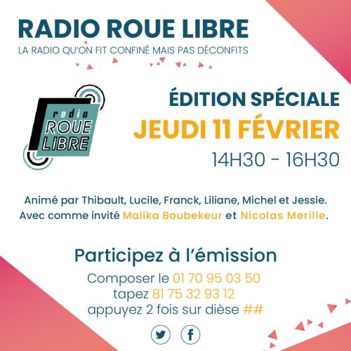 Visuel radio roue libre du 11 fevrier.png