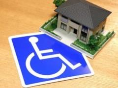 aide-amenagement-salle-de-bain-personne-handicapee-12.jpg