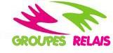 logo groupe relais.jpg