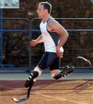 Paralympique.jpg