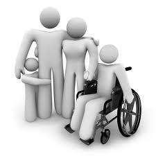 famille-et-handicap.jpg