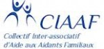 Logo CIAAF.jpg