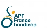 changement-nom-apf-france-handicap-10777.jpg
