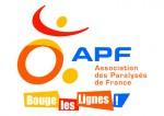 santé, positions de l'APF, inclusion, politiques de santé