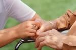 vieillissement, établissements, personnes âgées, aide à domicile, carlotti, delaunay