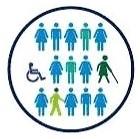 retraite,reforme,travailleurs handicapé