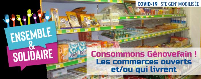 2020_03_26_solidarite_sgdb_-_consommons_genovefains_-_-_web_bann.png
