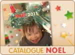 catalogue-noel.jpg