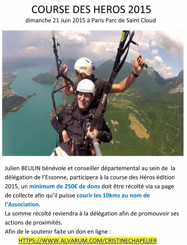 affiche course des heros julien beulin.jpg
