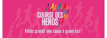 COURSE DES HEROS 02.jpg