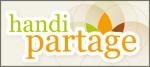 logo-hpartage_rvb45.jpg