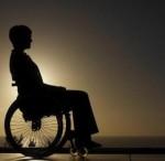 handicap-01.jpg