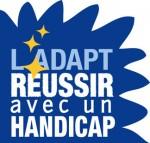 L__ADAPT_logo_usuel.jpg