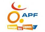Logo APF simplifié.jpg
