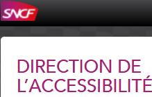 Screenshot_2020-10-22 Accessibilité SNCF - Site d'information sur la mobilité des personnes en situation de handicap.png