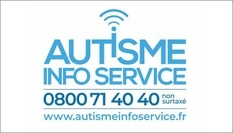 Autisme-info-service-ecoute-aide-orientation_news_single_main_picture.jpg