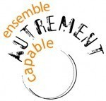 ensemble autrement capable, soirée de lancement, collectifif inter-associatif