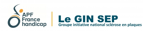 candidatures GINSEP 20-22 (1).jpg