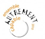 logo-2010.jpg