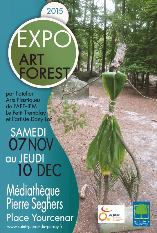 Affiche Expo Médiatheque 2015 (7).jpg