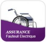assurance-personnes-handicapees-fauteuil-electrique.jpg