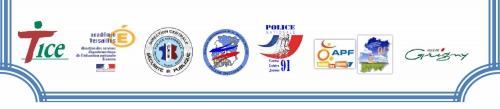 Certificat Polibus avec APF.jpg