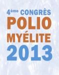 logo-4ème-Congrès-POLIO-2013.jpg