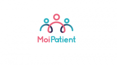 Logo Moi patient HP- V2.png
