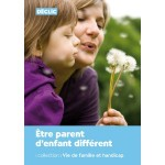 guide-etre-parent-enfant-different.jpg