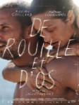 De-rouille-et-d-os_portrait_w193h257.jpg